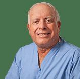 Dr. Mark Whitten