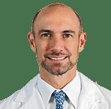 Dr. James Smeriglio