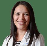 Dr. Nancy Guzman
