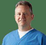 Dr. Michael Furlong
