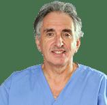 Dr. Irving M. Raber