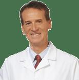 Dr. Eric Polk