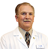 Dr. Tom Gilbert