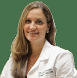 Dr. Despina Fikaris