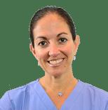 Dr. Jodi Abramson