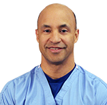 Dr. Rolando Toyos