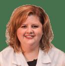 Dr. Haylie Mulliniks