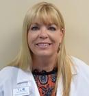 Dr. Susan Littlefield