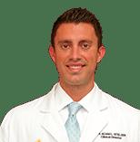 Dr. Adam Stelzer