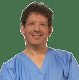Dr. Stephen A. Wexler