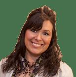Dr. Shauna Lushko