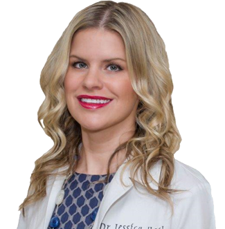 Dr. Jessica Reynolds