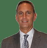 Dr. Andrew E. Holzman