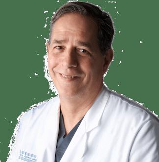 Dr. Alberto J. Aran