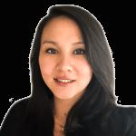 Dr Lin Chia