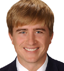 Dr. Michael Negrey