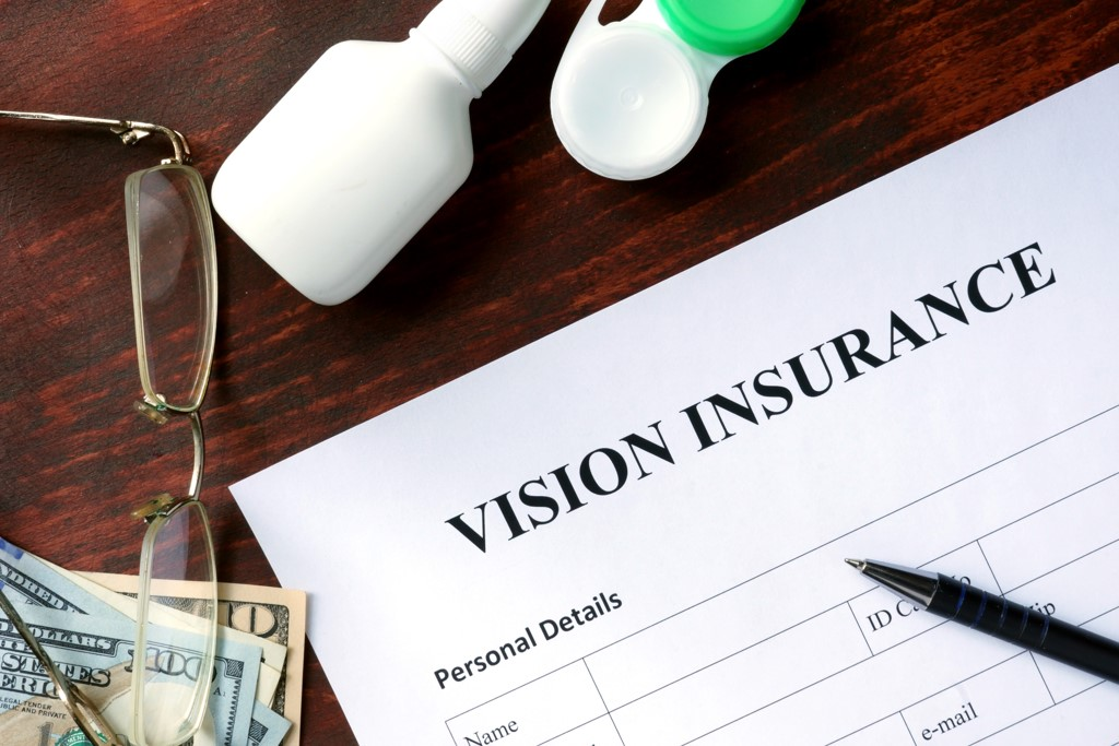 Does Insurance Cover Lasik Eye Surgery?
