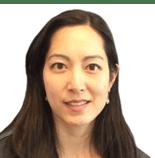Dr. Patricia Shen