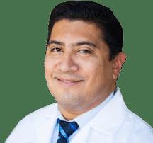 Dr. Julio Echegoyen