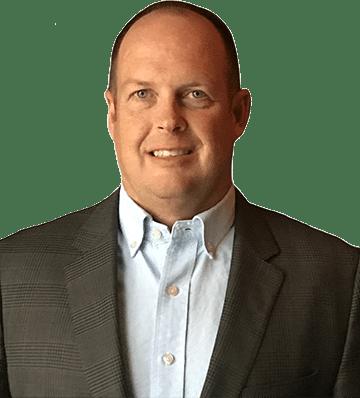 Dr. John Goertz