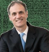 Dr. Paul F. Cacchillo