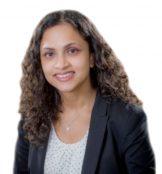 Dr. Jocelyn Kuryan
