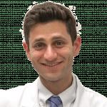 TLC Laser Vision LASIK Surgeon Dr Joshua Cohen