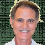 TLC LASIK Surgeon Dr G. Richard Cohen