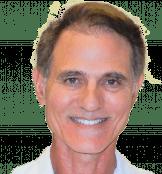 Dr. G. Richard Cohen