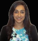 Dr. Kriti Bhagat