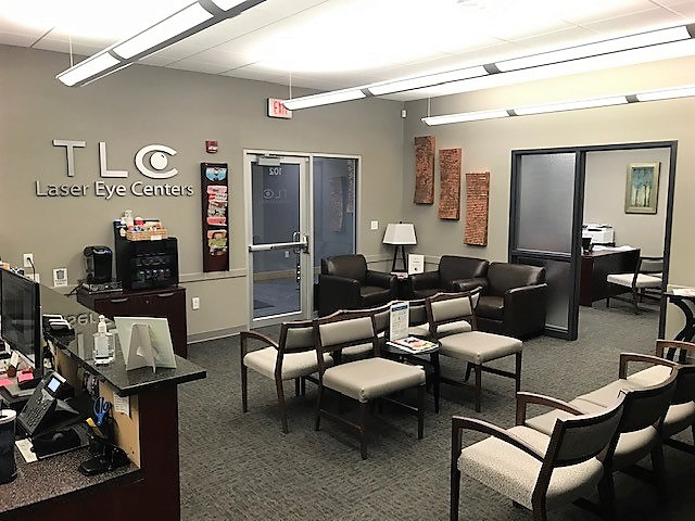 Fargo Lasik Surgery Center Tlc Laser Eye Centers