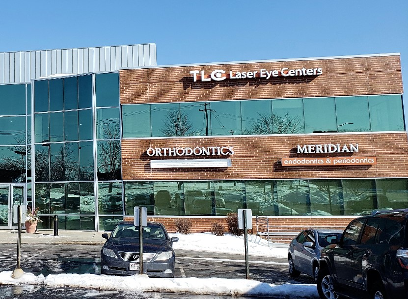 Milwaukee Lasik Surgery Center Tlc Laser Eye Centers