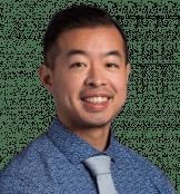 Dr. Brian Ki