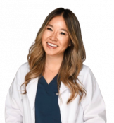 Dr. Elizabeth Dang