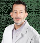 Dr. Paul A. Frascella