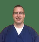 Dr. Ryan Roberts