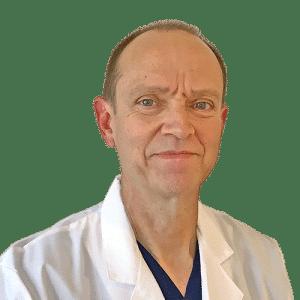 Dr. W. Neil Wills