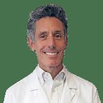 Dr. Joseph Pasternak