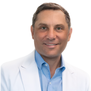 Dr. Michael Summerfield
