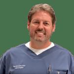 Dr. Kenneth Smith