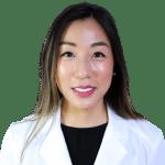 Dr. Shannon Lee